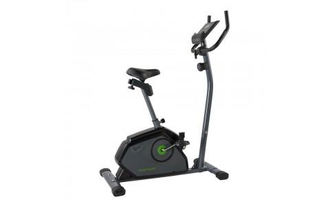 Bicicleta fitness, Tunturi, Cardio Fit B40