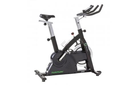 Bicicleta Spinning, Tunturi, S40