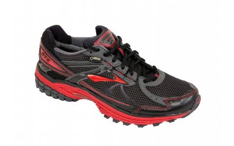 Pantofi Alergare, Brooks, Adrenaline, ASR 10GTX, Barbati