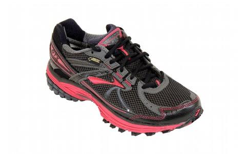 Pantofi Alergare, Brooks, Adrenaline, ASR 10GTX, Femei