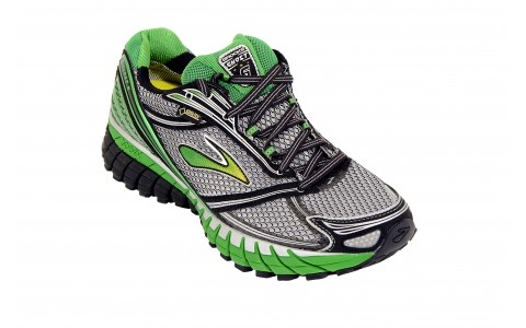 Pantofi Alergare, Brooks, Ghost 6 GTX, Barbati