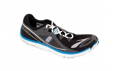 Pantofi Alergare, Brooks, Puredrift, Barbati