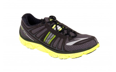Pantofi Alergare, Brooks, Pureflow 2, Femei