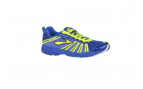 Pantofi Alergare, Brooks, Racer ST 5, Unisex