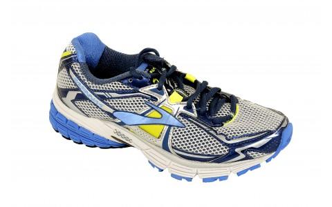 Pantofi Alergare, Brooks, Ravenna 4, Femei