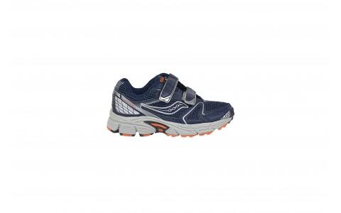 Pantofi Alergare, Saucony, Boys Cohesion 5 HL, Baieti