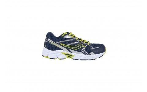 Pantofi Alergare, Saucony, Boys Cohesion 6 LTT, Baieti