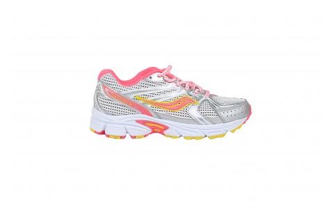 Pantofi Alergare, Saucony, Cohesion 6LTT, Fete