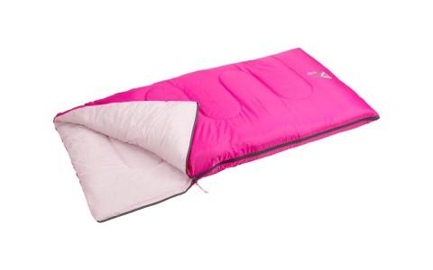 Sac de dormit, Abbey Camp, Roz