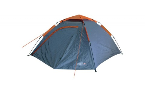 Cort Abbey Camp, TENT EASY-UP, 2 persoane