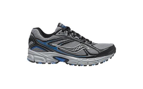 Pantofi Alergare, Barbati, Saucony, Cohesion TR7
