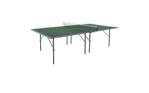 Masa tenis interior Sponeta S1-52i