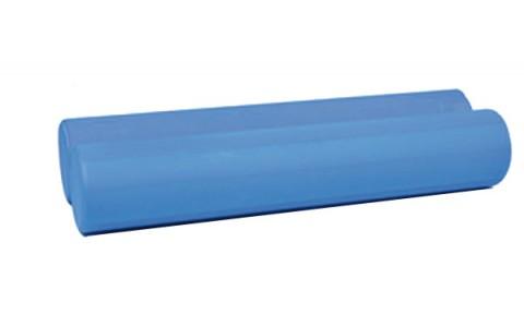 Rola Fitness, Spartan, 90 x 15 cm