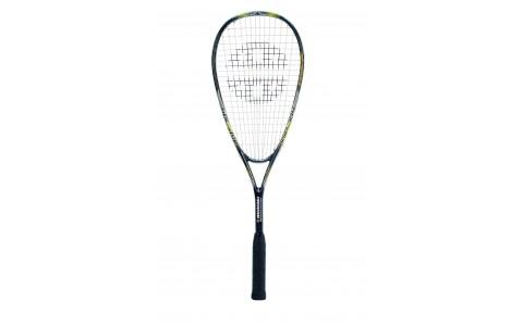 Racheta Squash, Unsquashable, Basic DSP, 704, 200 g