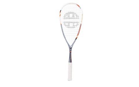 Racheta Squash, Unsquashable, Offensive Y-Tec, 5004, C4, 155 g