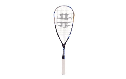 Racheta Squash, Unsquashable, Offensive Y-Tec, 8004, C4, 155 g