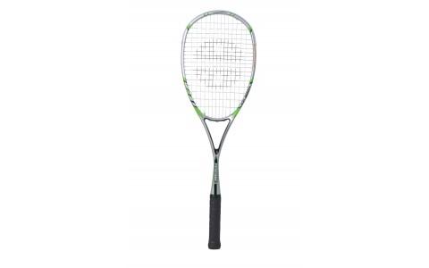 Racheta Squash, Unsquashable, Allround CP, 3004, 165 g