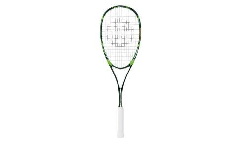 Racheta Squash, Unsquashable, Offensive CP, 9004, C4, 155 g