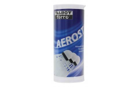 Set 3 Fluturasi Badminton, Talbot Torro, AeroStar, Alb