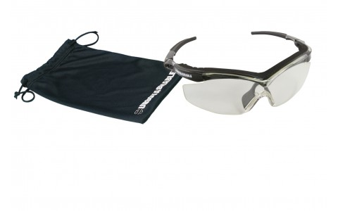 Ochelari Protectie Squash, Unsquashable, Anti-Ceata, Policarbonat