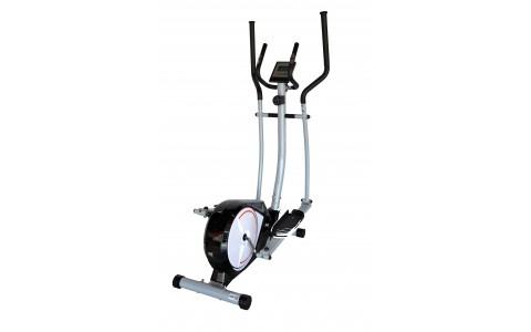 Bicicleta Eliptica Magnetica, DHS, 3621E