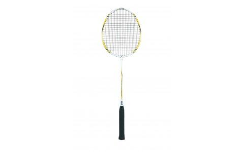 Racheta Badminton, Talbot Torro, SportLine Attacker 2.4, 120 g