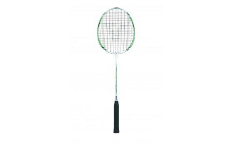 Racheta Badminton, Talbot Torro, SportLine Sniper 3.4, 120 g