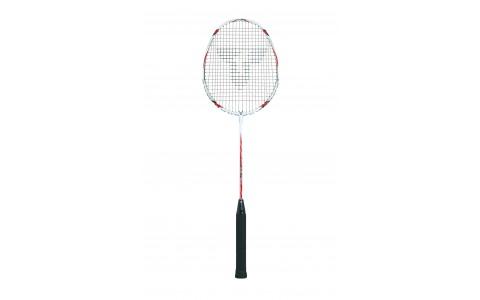 Racheta Badminton, Talbot Torro, Fighter 4.4, 100 g