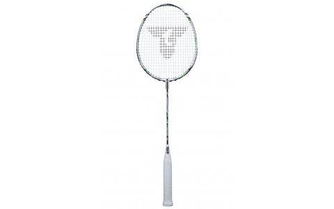 Racheta Badminton, Talbot Torro, Isoforce 311.3, 85 g