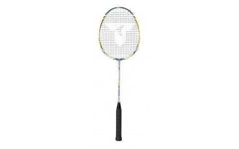 Racheta Badminton, Talbot Torro, Isoforce 411.4, 87 g