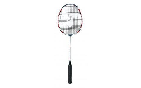 Racheta Badminton, Talbot Torro, Allround, Control, Isoforce 611.4, 90 g
