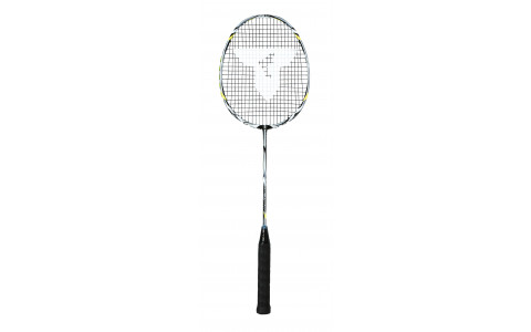 Racheta Badminton, Talbot Torro, Allround, Control, Isoforce 4 751.4, 87 g
