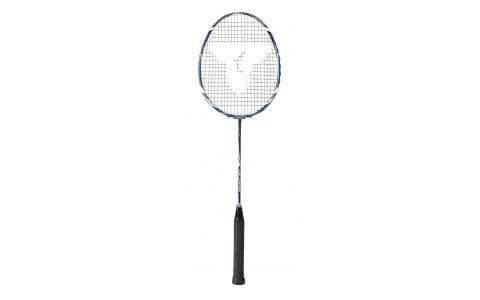 Racheta Badminton, Talbot Torro, Allround, Control, Isoforce 951.4, 85 g