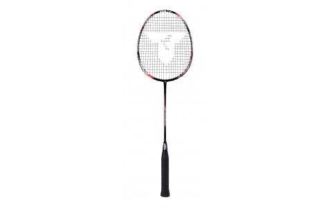 Racheta Badminton, Talbot Torro, Arrowspeed 599.3, 89 g
