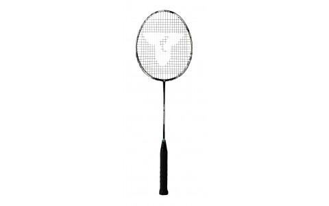 Racheta Badminton, Talbot Torro, Arrowspeed 799.4, 85 g