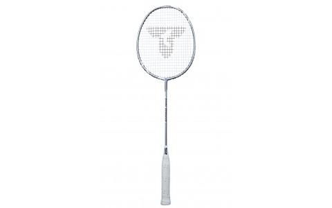 Racheta Badminton, Talbot Torro, Offensive, Isopower T5002, 78 g
