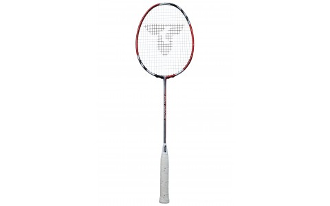 Racheta Badminton, Talbot Torro, Offensive, Isopower, T4002, 85 g