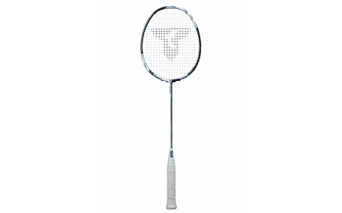 Racheta Badminton, Talbot Torro, Offensive, Isopower, 87 g