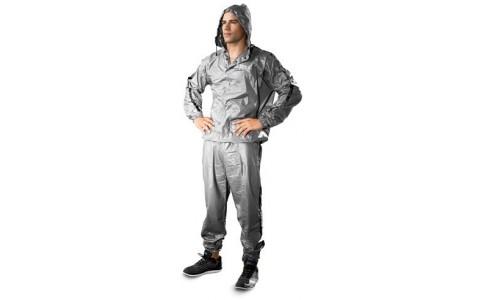Costum sauna, Everlast, L-XL