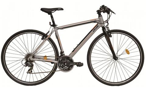 Bicicleta Cursiera, DHS, Contura 2863 (2016), Jante 28 inch