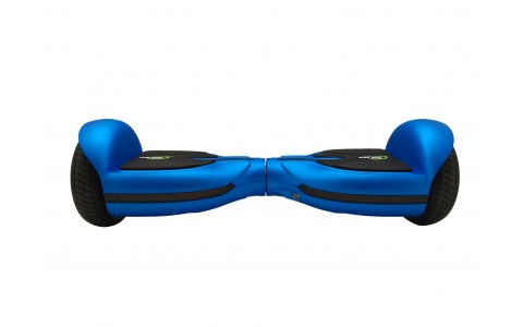 Hoverboard DHS, Q3, Smart balance
