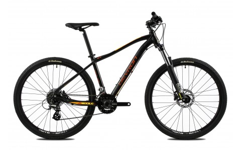 Bicicleta MTB, Devron, Riddle M1.7, Model 2018
