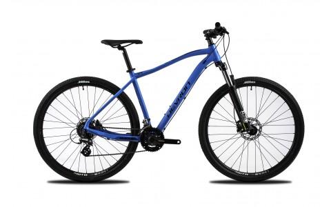 Bicicleta MTB, Devron, Riddle M1.9, Model 2018