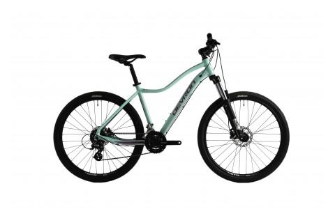Bicicleta MTB, Devron, Riddle W1.7, Model 2018