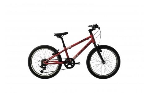 Bicicleta copii, Devron, Riddle K1.2, 254mm, Model 2018