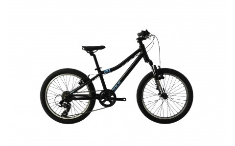 Bicicleta copii, Devron, Riddle K2.2, 280mm, Model 2018