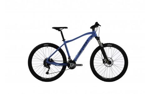 Bicicleta MTB, Devron, Riddle M2.7, Model 2018