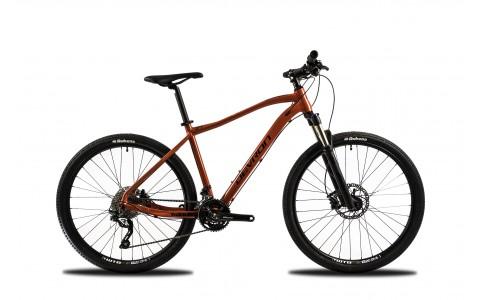 Bicicleta MTB, Devron, Riddle M4.7, Model 2018