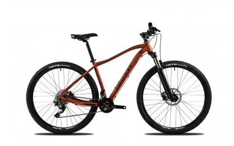 Bicicleta MTB, Devron, Riddle M5.9, Model 2018
