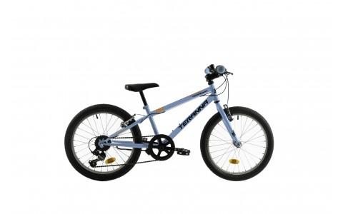 Bicicleta copii, DHS, Terrana 2021, Model 2018